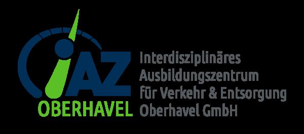 IAZ Oberhavel GmbH