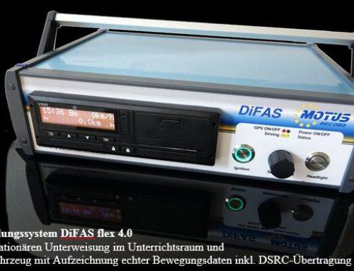 4. Deutsches Fahrtenschreiberforum 2020